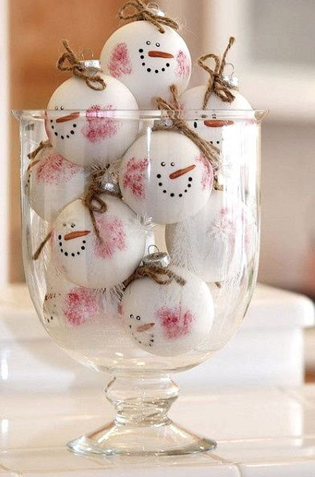 christmas-decorating-ideas-31