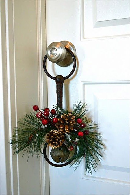 christmas-decorating-ideas-32