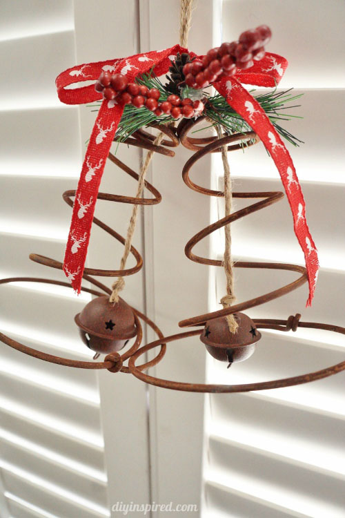 christmas-decorating-ideas-33