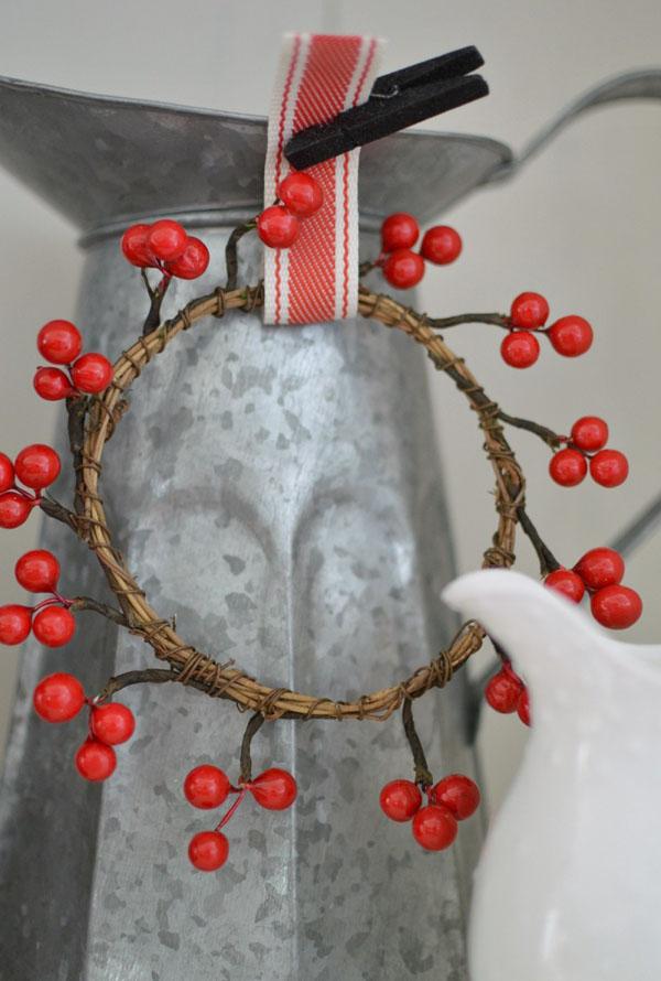 christmas-decorating-ideas-35