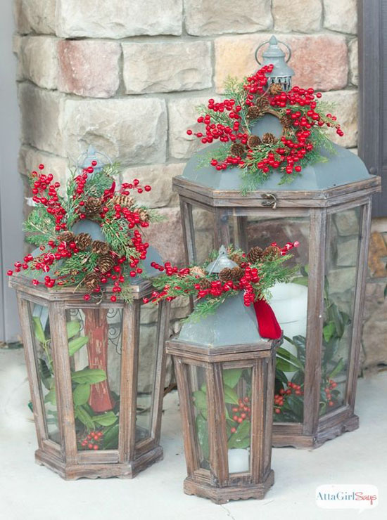 christmas-decorating-ideas-36