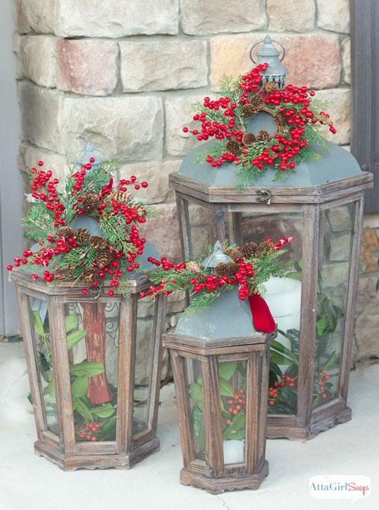 christmas-decorating-ideas-36