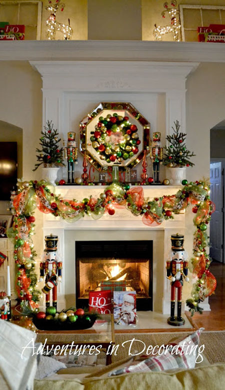 christmas-decorating-ideas-37