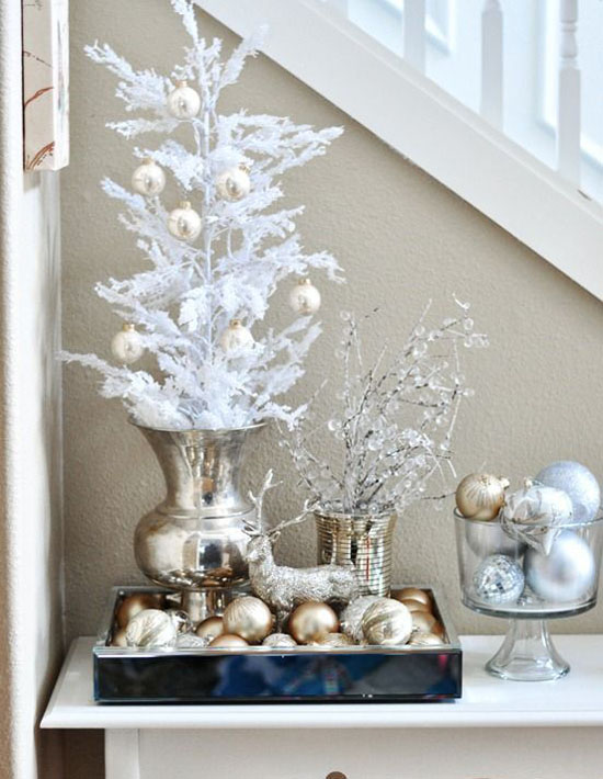 christmas-decorating-ideas-38