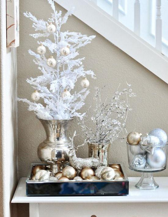 christmas-decorating-ideas-38