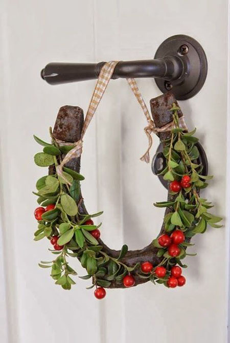 christmas-decorating-ideas-40