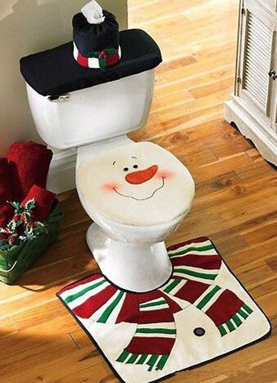 christmas-decorating-ideas-7