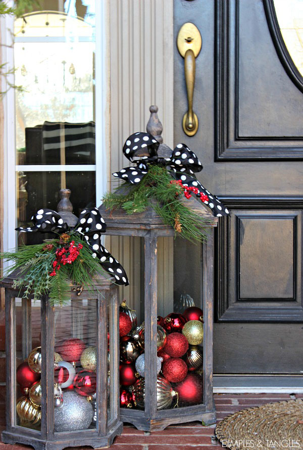 christmas-decorating-ideas-9
