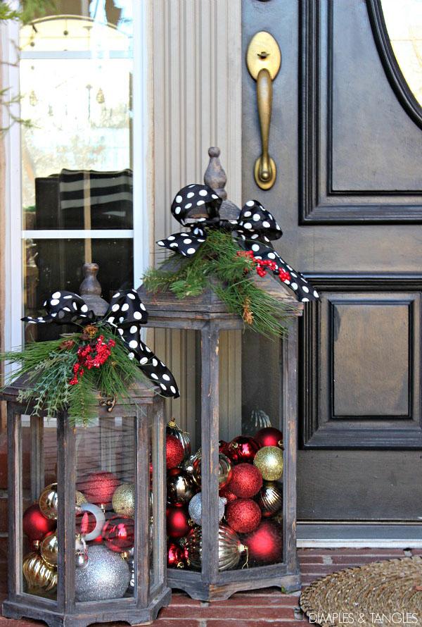 christmas-decorating-ideas-9