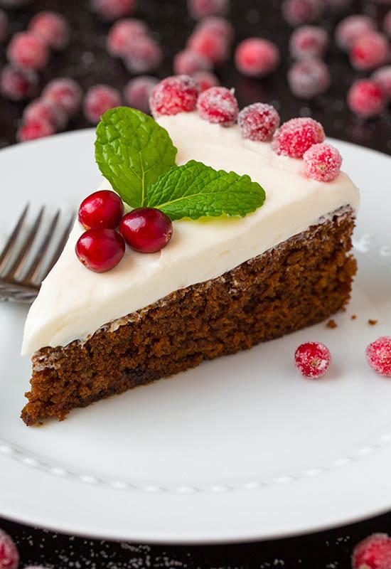 christmas-desserts-20