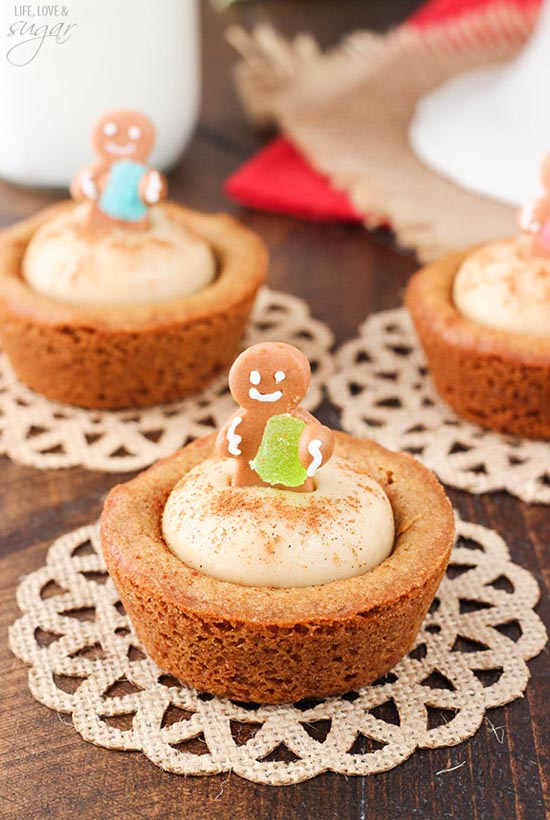 christmas-desserts-22
