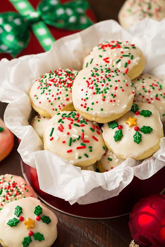 christmas-desserts-23