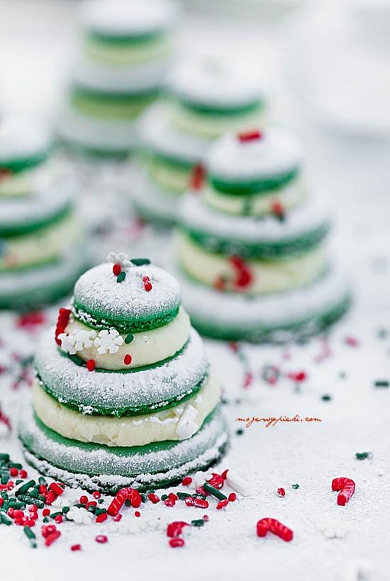 christmas-desserts-28
