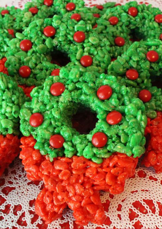 christmas-desserts-33