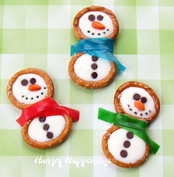christmas-desserts-36