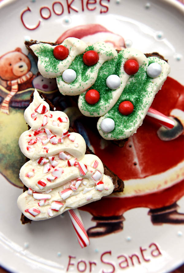 christmas-desserts-39