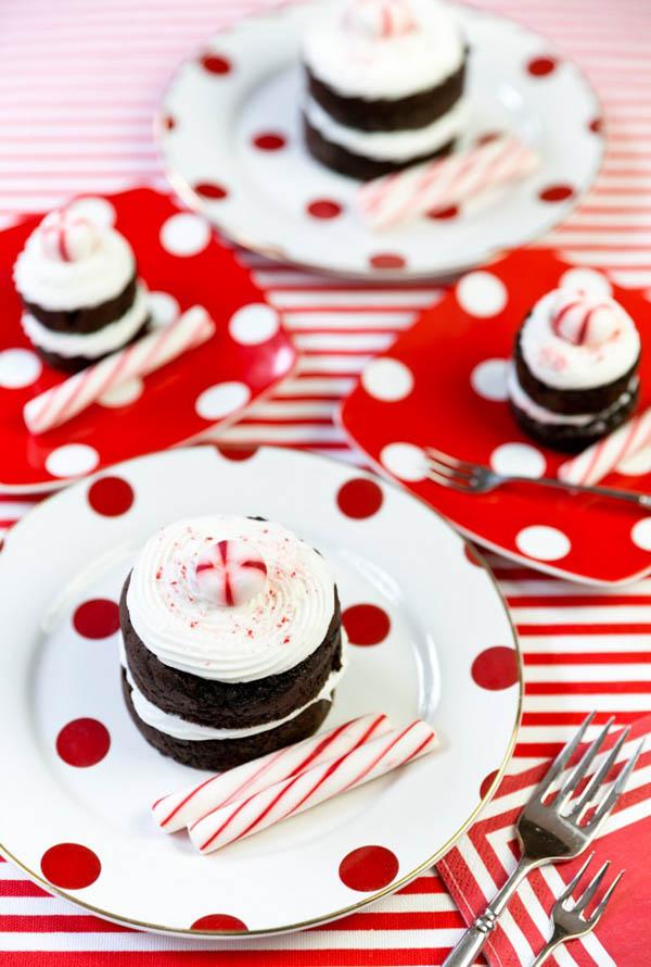 christmas-desserts-7