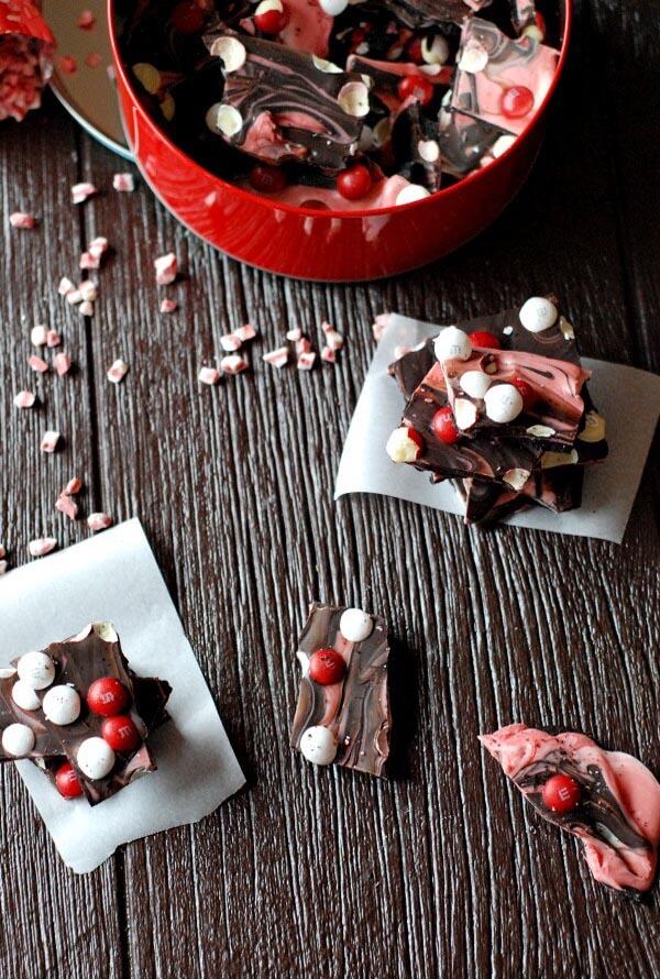 christmas-desserts-8