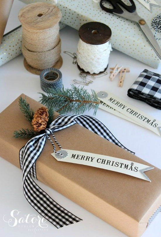 christmas-gift-wrapping-ideas-1