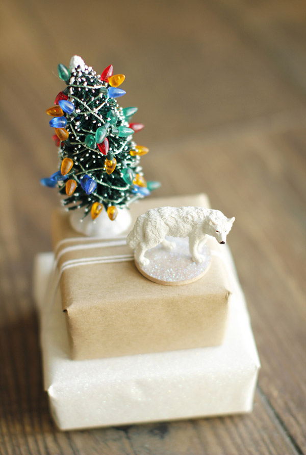 Handmade Gifts For Christmas Easy