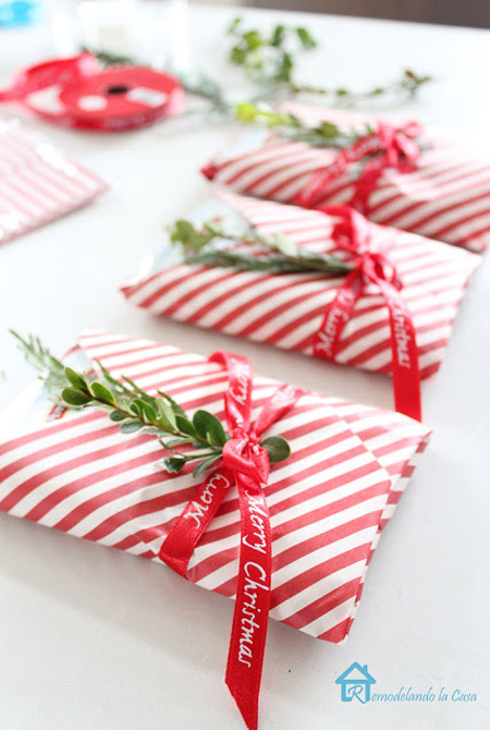 christmas-gift-wrapping-ideas-11