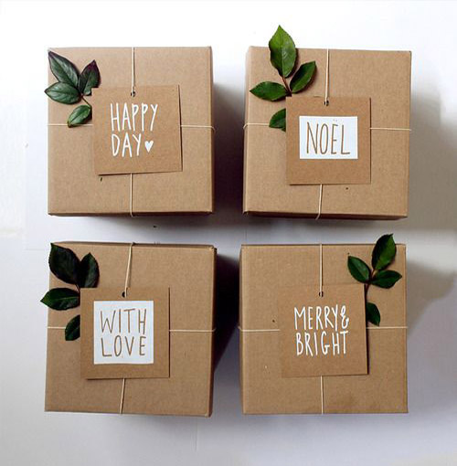 christmas-gift-wrapping-ideas-13