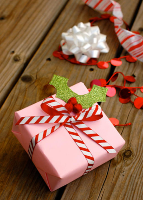 christmas-gift-wrapping-ideas-14