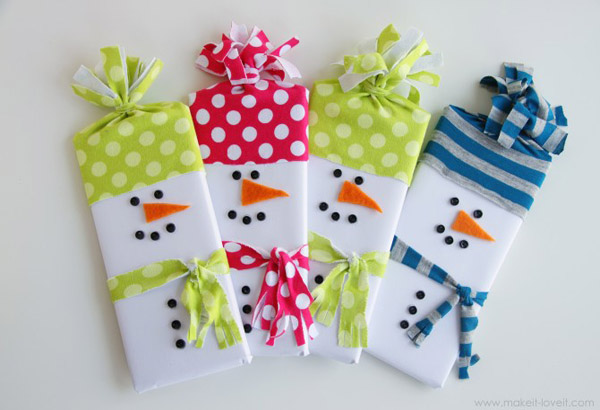 christmas-gift-wrapping-ideas-15