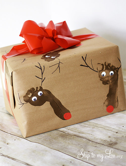 christmas-gift-wrapping-ideas-18
