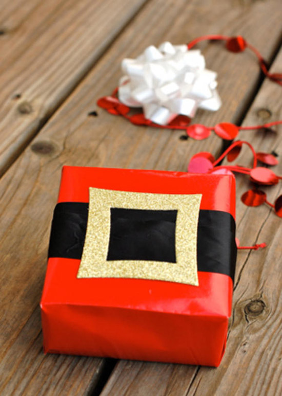 christmas-gift-wrapping-ideas-19