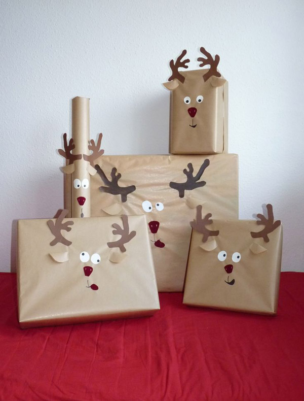 christmas-gift-wrapping-ideas-20