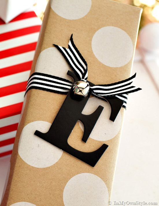 christmas-gift-wrapping-ideas-21