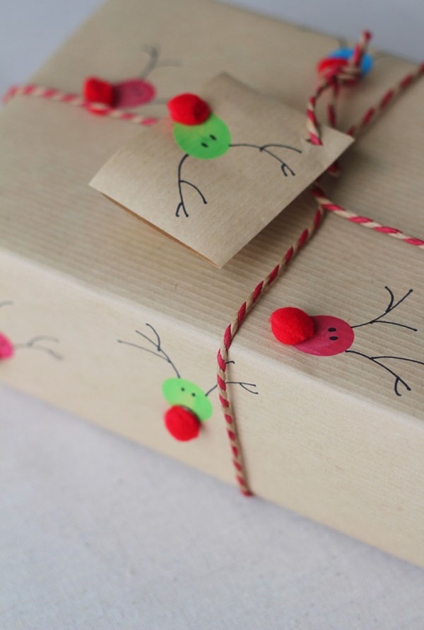 christmas-gift-wrapping-ideas-22