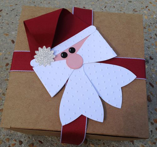 christmas-gift-wrapping-ideas-23