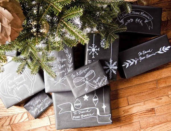 christmas-gift-wrapping-ideas-25