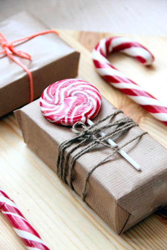 christmas-gift-wrapping-ideas-26