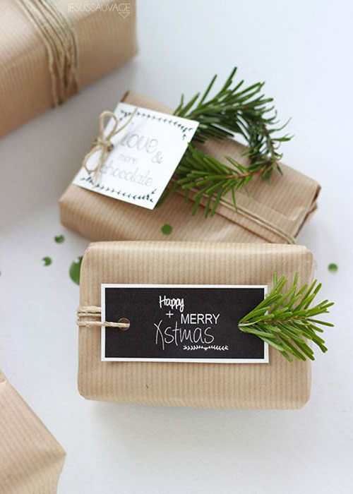 christmas-gift-wrapping-ideas-28