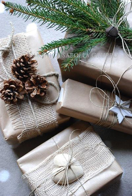 christmas-gift-wrapping-ideas-3