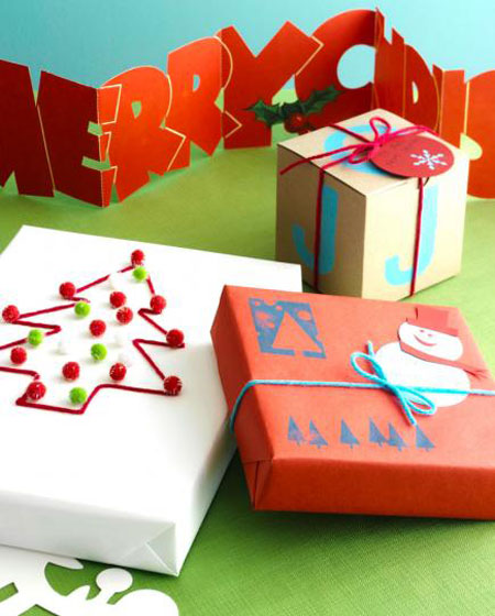 christmas-gift-wrapping-ideas-30