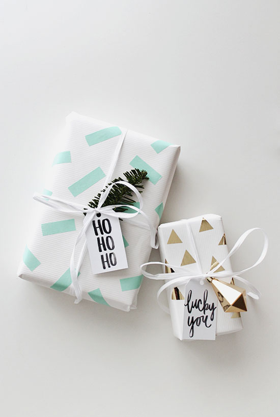 christmas-gift-wrapping-ideas-31