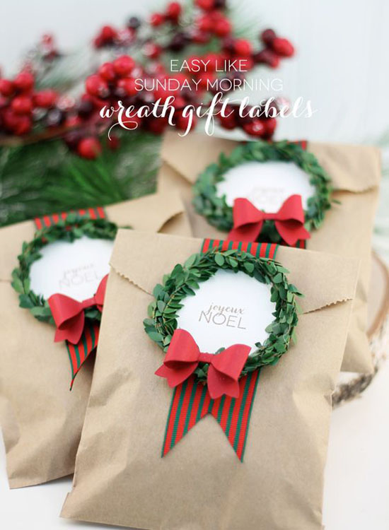 christmas-gift-wrapping-ideas-32