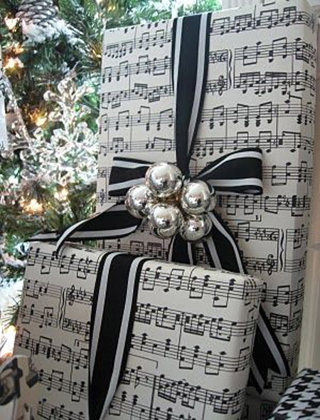 christmas-gift-wrapping-ideas-34