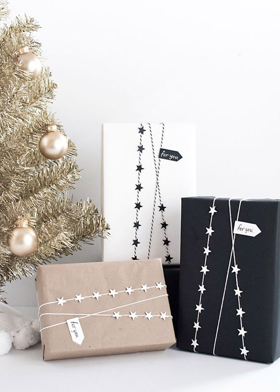 christmas-gift-wrapping-ideas-37