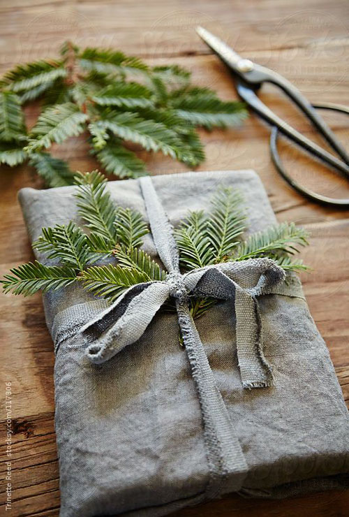 christmas-gift-wrapping-ideas-39