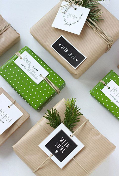 christmas-gift-wrapping-ideas-4