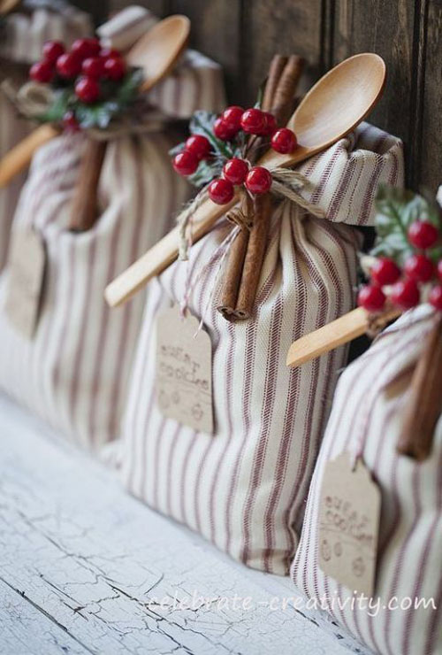 christmas-gift-wrapping-ideas-40