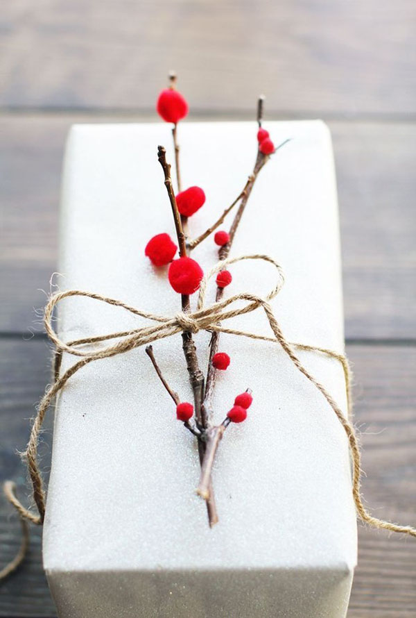 christmas-gift-wrapping-ideas-5