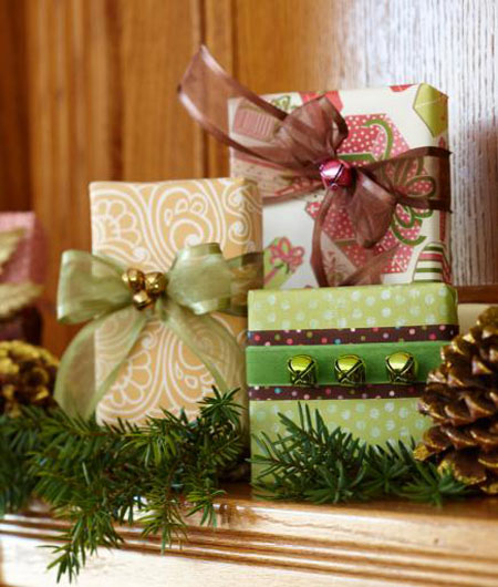 christmas-gift-wrapping-ideas-8