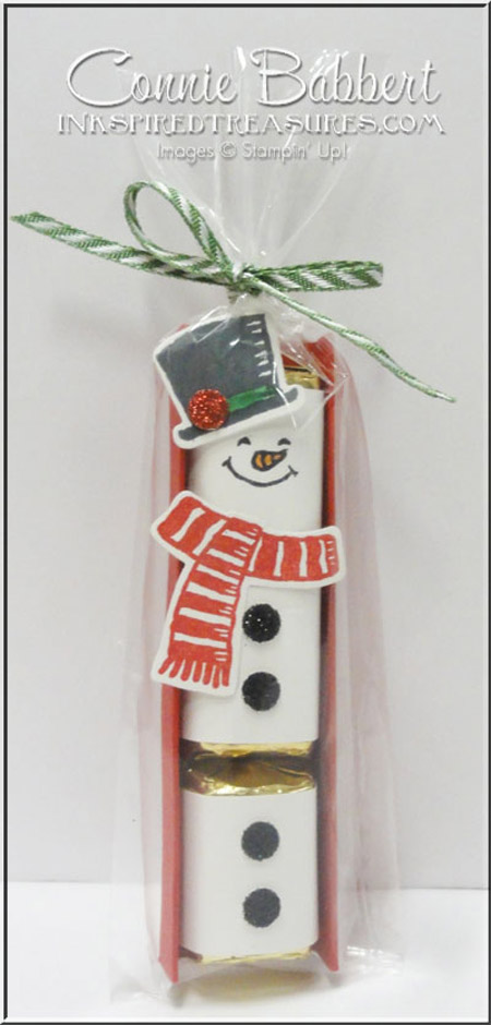 christmas-party-favors-12