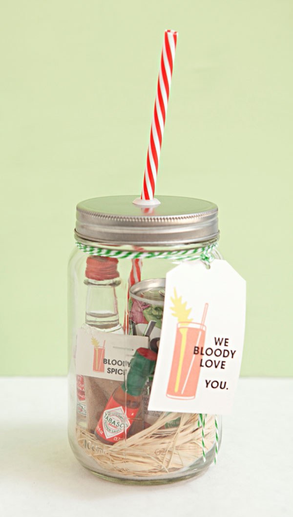 christmas-party-favors-17